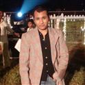 Mohamed Fatin Nizami