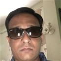 Dhruv Dalal