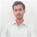 Vivekchand kharwar
