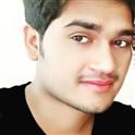 Vyas Mangeshkar