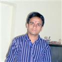 Hitesh Walhe