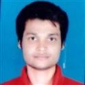 Vivek Chand Dubey