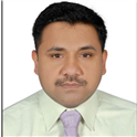 Furqan Ahemad