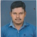 Govathoti Mani Bharat