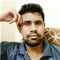 Sai Kiran