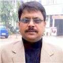 Vivek Kumar Jindal