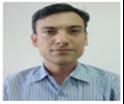 Harish Amrutlal Thanki