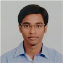 Kishan Kumar