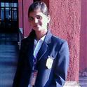 Shilpa Ovhal