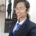 Mansi Sunil Dayma