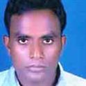 Anil Kumar Kevat