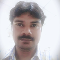 Virendra Singh Chauhan