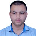 Sagar Jaiswal