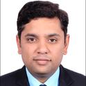 Rohit Mohankumar