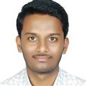 Abhijit Murgod