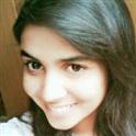 Sweta Mishra