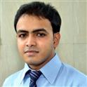 Jeeshan Ahmad