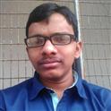 Uma Maheswara Rao Lokam