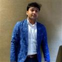 Akash Kesarwani