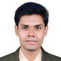 Nirmal Rajan R