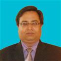 Shashi Kant Mishra