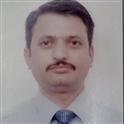 Kamal Chandra Upreti