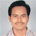 Himanshu Saxena