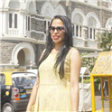 Manisha Dogra