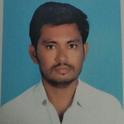 V Sreenivasulu