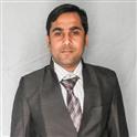 Yogesh Kumar Chaubey