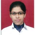 Priyanka Wadekar