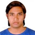 Sadanand Patel