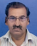 Hoti Lal Pandey (Regional Head) Manager-Afc (Retired)