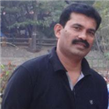 Binod Chaini