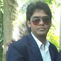 Anil Kumar Vishwakarma