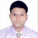 Shreenath Raghunath Shinde