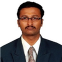 Venkateshwaran K