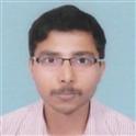 Krantidev Ghosh