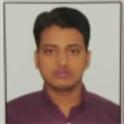 Md Shahidul Islam