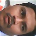 Sushant Bardhan