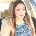 Nikita Naresh