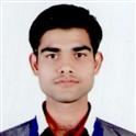 Umakant Tiwari