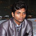 Pradhuman Jain