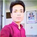 Shivanand Dwivedi