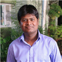 Nilesh Sharma