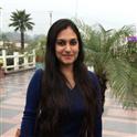 Swati Bhardwaj