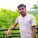 Shubham Nale
