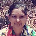 Lalita Dudhane