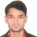 Rajeev Patil