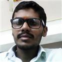 Mukteshwar Tak